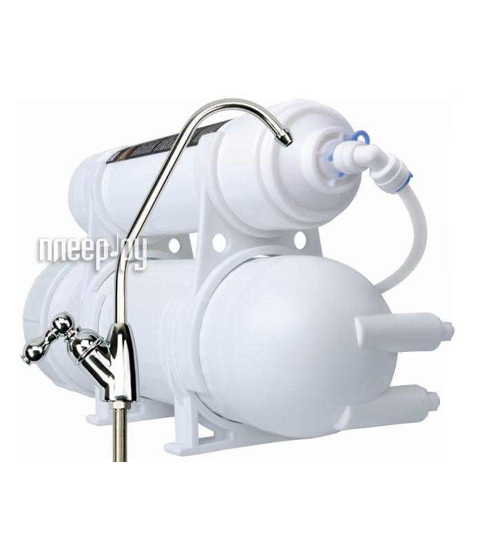 Фильтр Новая Вода Osmos Stream Compact OD200  Pleer.ru  4855.000