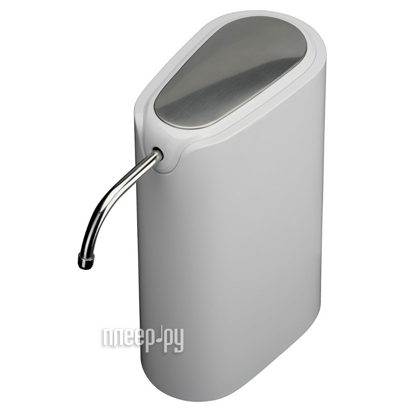 Фильтр для воды Новая Вода Bravo T108