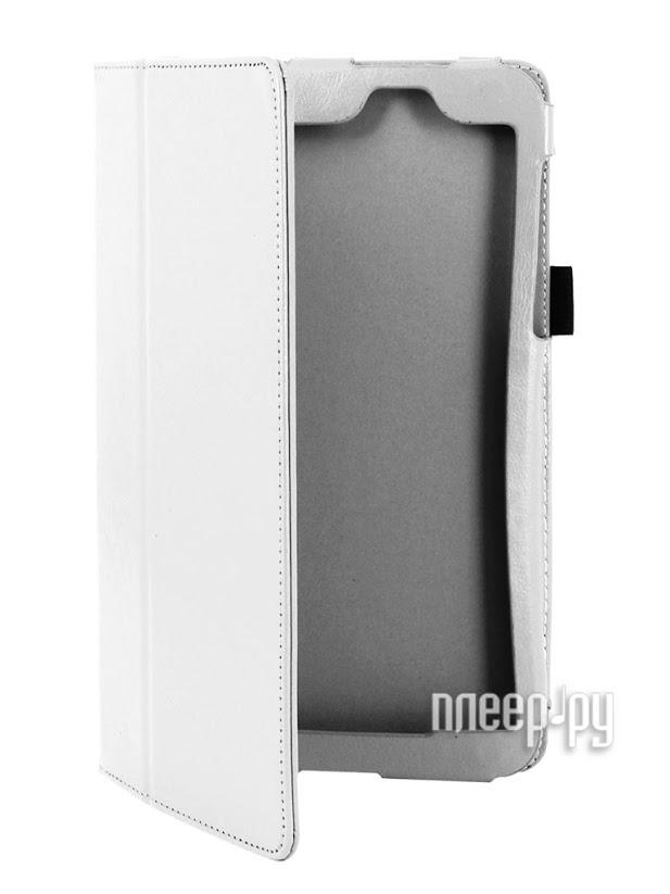 Аксессуар Чехол LG G Pad 8.3 V500 Ainy BB-La374  Pleer.ru  849.000