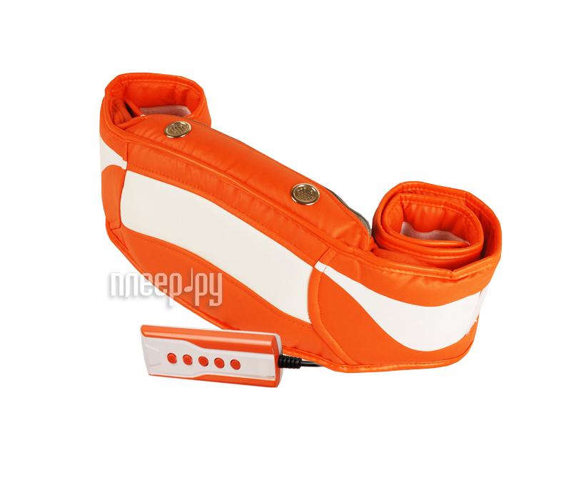 Массажер Ergonova OrangeBelt  Pleer.ru  2347.000