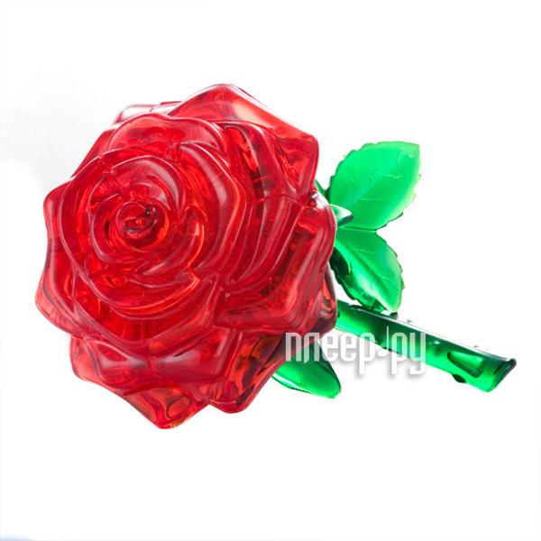 3D-пазл Education Line Роза L New