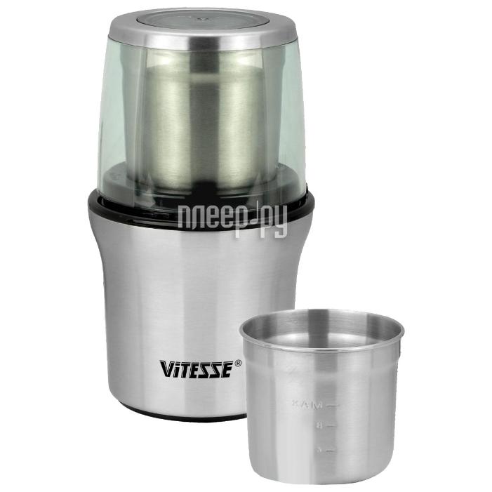Кофемолка Vitesse VS-278  Pleer.ru  998.000