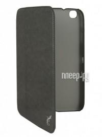 ����� Samsung Galaxy Tab 3 8.0 G-Case Slim Premium ������� Metallic GG-253