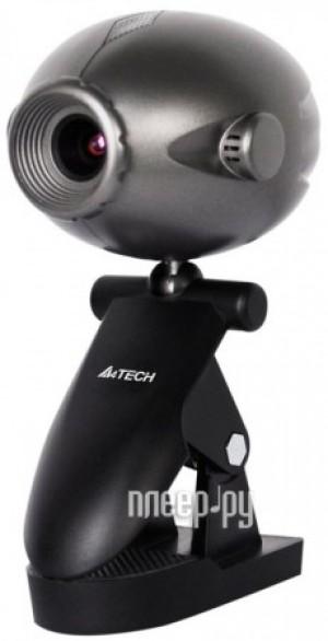 A4-tech