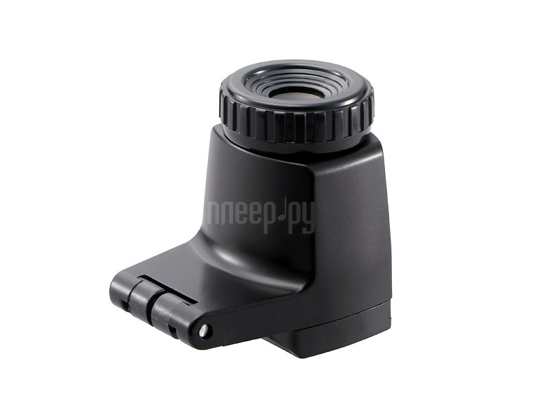 Видоискатель Sony FDA-M1AM - видоискатель  Pleer.ru  2837.000