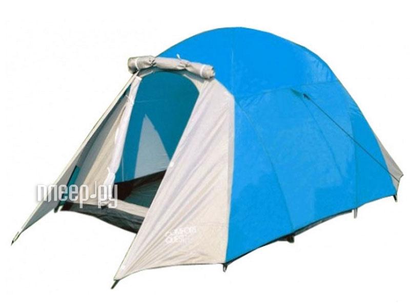 Палатка BestWay Cultiva 67416