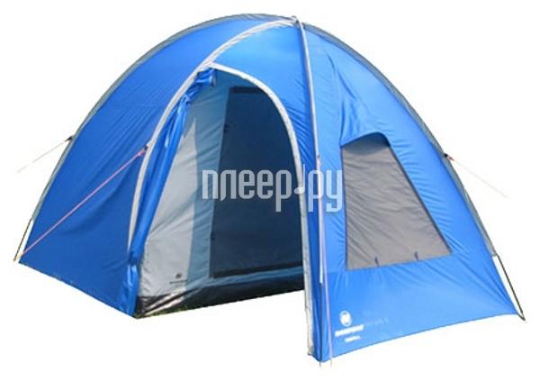 Палатка Nordway Arizona 4 (Dakota4) TK0202  Pleer.ru  3970.000