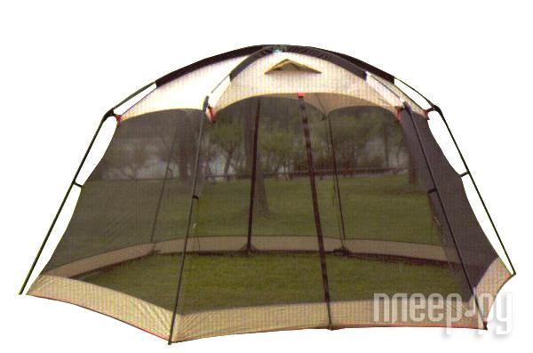 Тент Скаут Tent-247  Pleer.ru  3930.000
