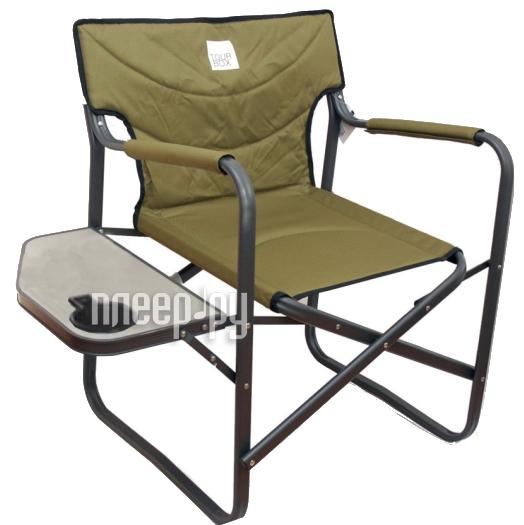 Мебель TourBox CC2104 - кресло туристическое