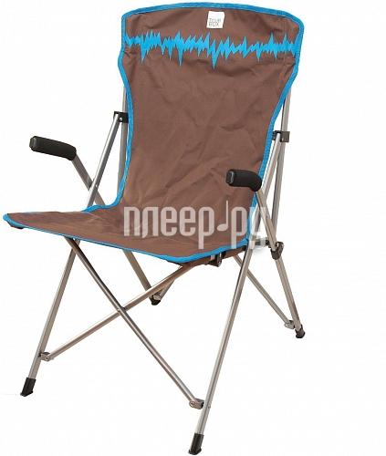 Мебель TourBox CC3104 - кресло туристическое  Pleer.ru  1120.000