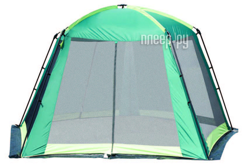 Тент Trek Planet Picnic Dome 70255  Pleer.ru  3098.000