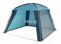 Шатер Trek Planet Rain Dome Blue-Light Blue 70252