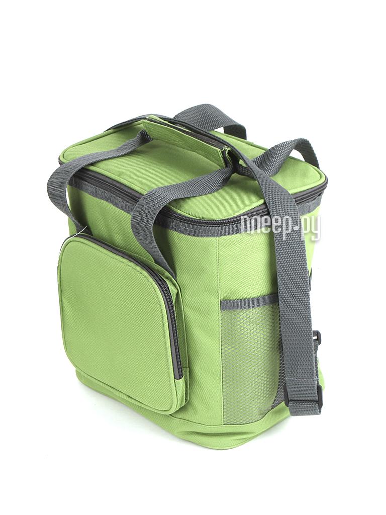 термосумка Green Glade TWCB-1061A2  Pleer.ru  381.000