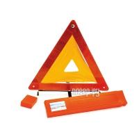 Аксессуар Phantom РН5039 - знак аварийной остановки с пластиковым оракалом - фото 3