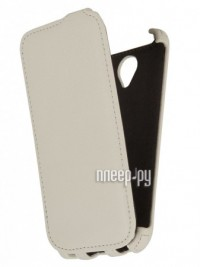 ����� Lenovo S650 iBox Premium White
