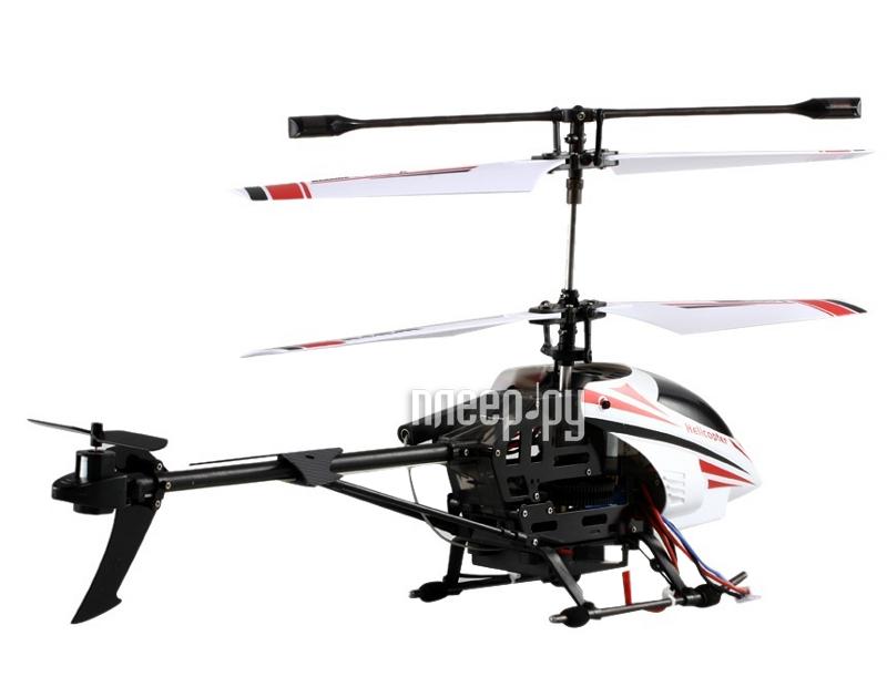 Вертолет JIADA 352W  Pleer.ru  3600.000