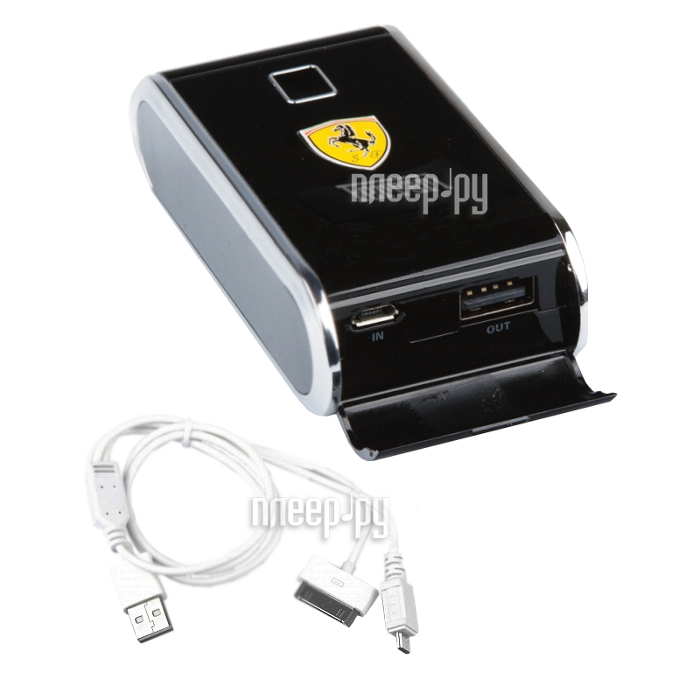 Liberty Project внешний аккумулятор инструкция - фото 11