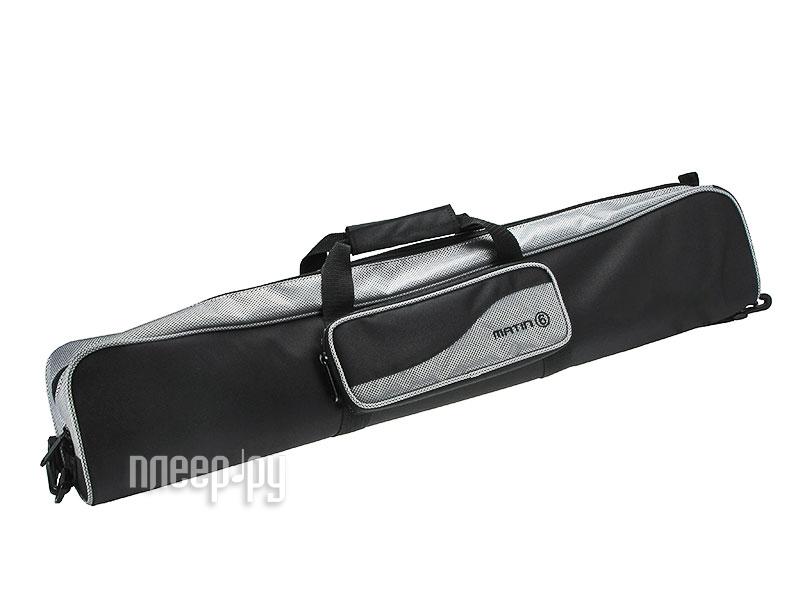 Аксессуар Matin Tripod Case-4 M-6654