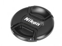 ��������� 72mm - Nikon LC-72 - ������ ��� ���������