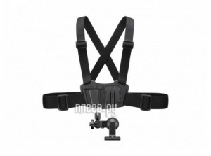 ��������� Sony AKA-CMH1 Chest Mount Harness