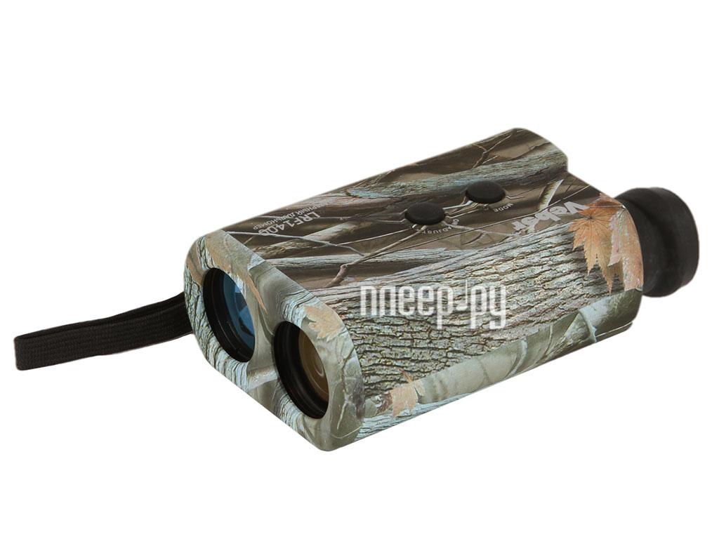 Дальномер Veber 8x30 LRF1400 Camouflage  Pleer.ru  10679.000