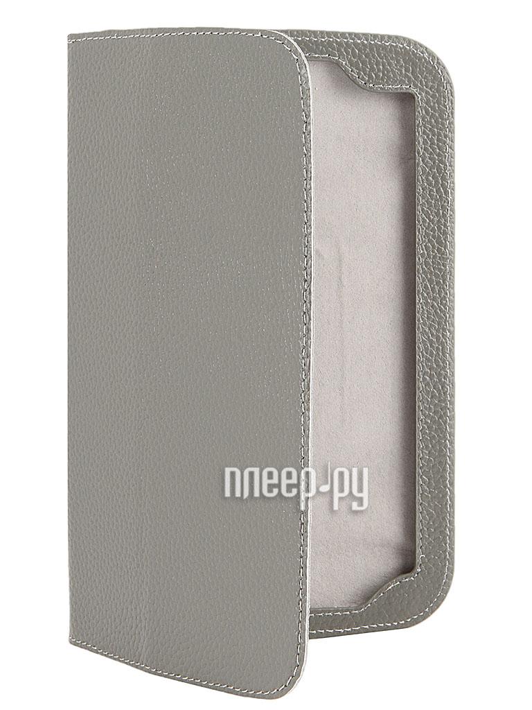 Аксессуар Чехол Galaxy Tab 3 7.0 Jet.A SC7-26 нат  Pleer.ru  939.000