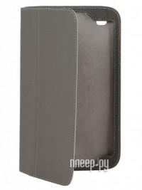 ����� Galaxy Tab 3 8.0 Jet.A SC8-26 ���. ���� Grey/Grey