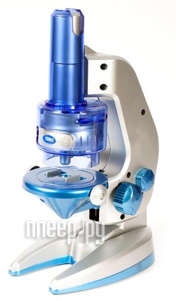 Микроскоп Sturman HM1000-B-1  Pleer.ru  960.000