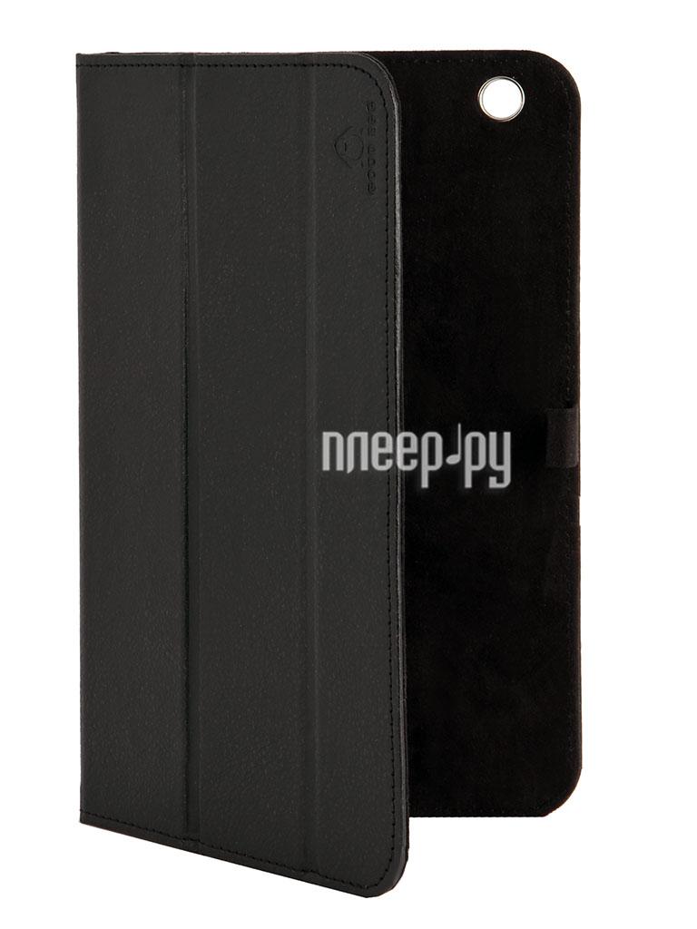 Аксессуар Чехол LG G Pad 8.3 Good Egg Flex эко  Pleer.ru  899.000