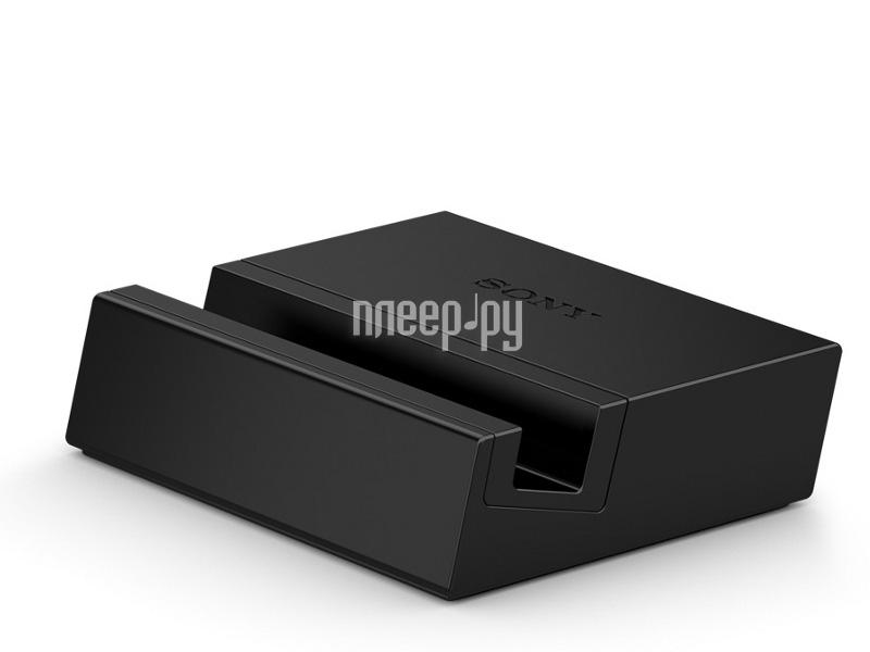 Аксессуар Sony DK32 - док-станция  Pleer.ru  997.000