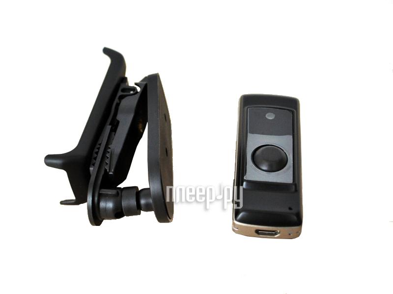IP камера Revizor Q5  Pleer.ru  4060.000