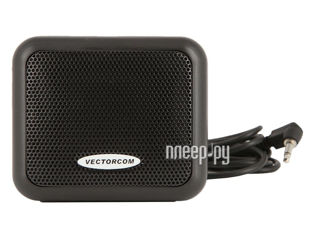 Громкоговоритель Vector VCT-4  Pleer.ru  321.000