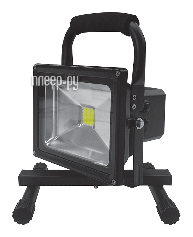 Лампа X-flash XF-MFL-B-20W-4000K 45372 мобильный  Pleer.ru  5843.000
