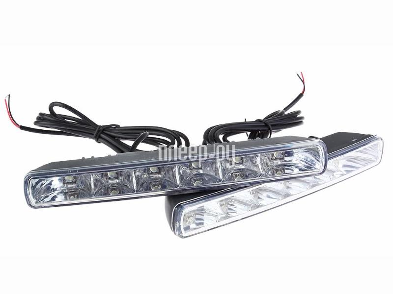 Лампа Intego DL-1250