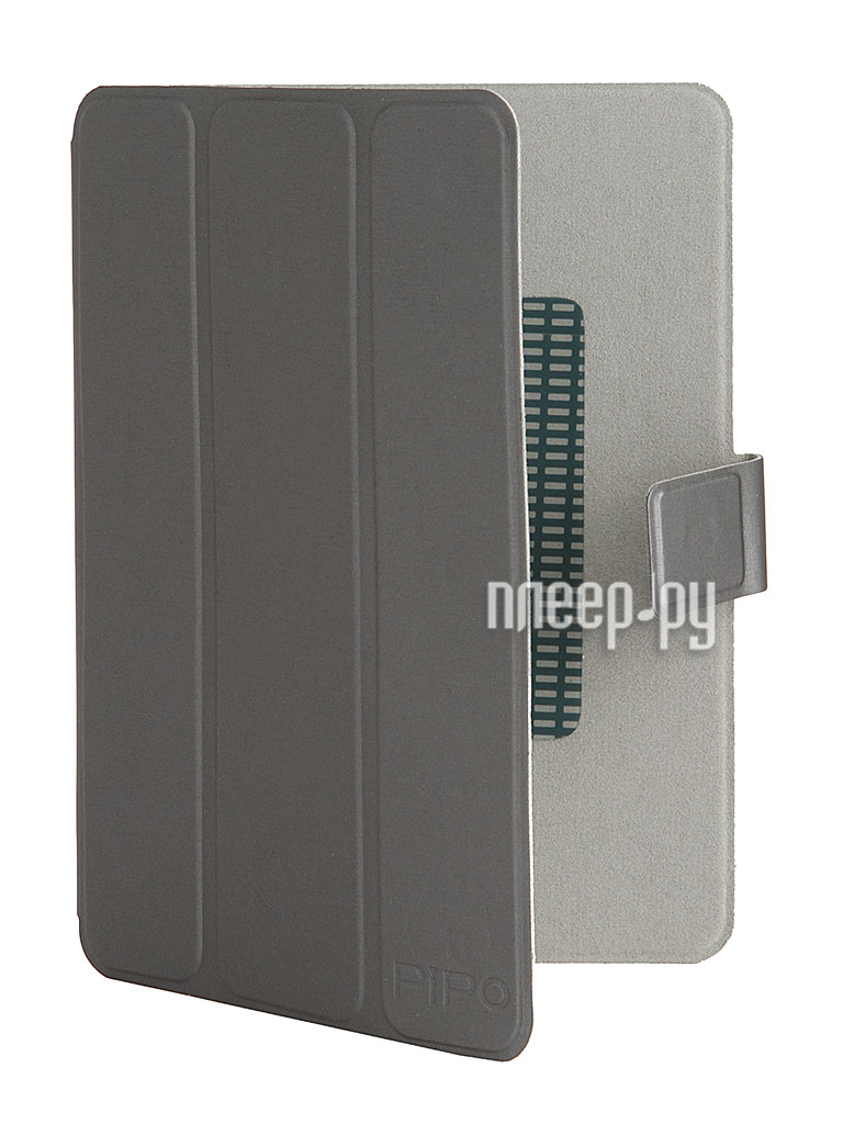 Аксессуар Чехол PiPO T1 Grey  Pleer.ru  901.000