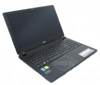 Acer Aspire V5-573G-34016G50akk Black NX.MCEER.001 (Intel Core i3-4010U 1.7 GHz/6144Mb/500Gb/No ODD/nVidia GeForce GT 750M 4096Mb/Wi-Fi/Cam/15.6/1366x768/Windows 8 64-bit) 883078