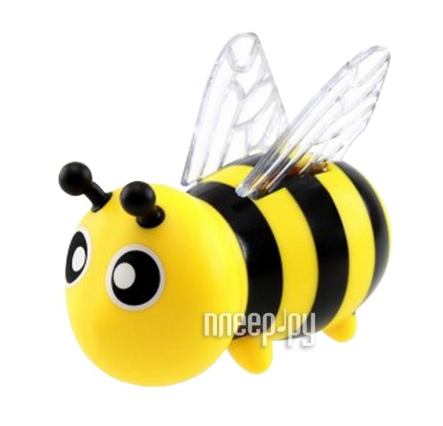 Диспенсер 31 век Полосатая пчелка 3515CBBB  Pleer.ru  845.000