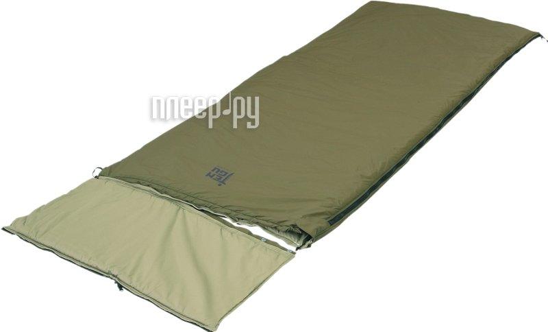 Спальник Tengu Mark 23SB Olive 7201.10072  Pleer.ru  8549.000