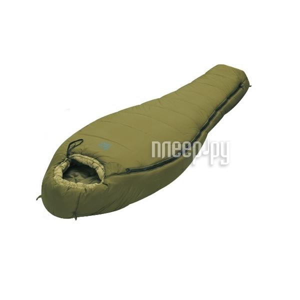 Спальник Tengu Mark 26SB Olive 7253.0207  Pleer.ru  7700.000