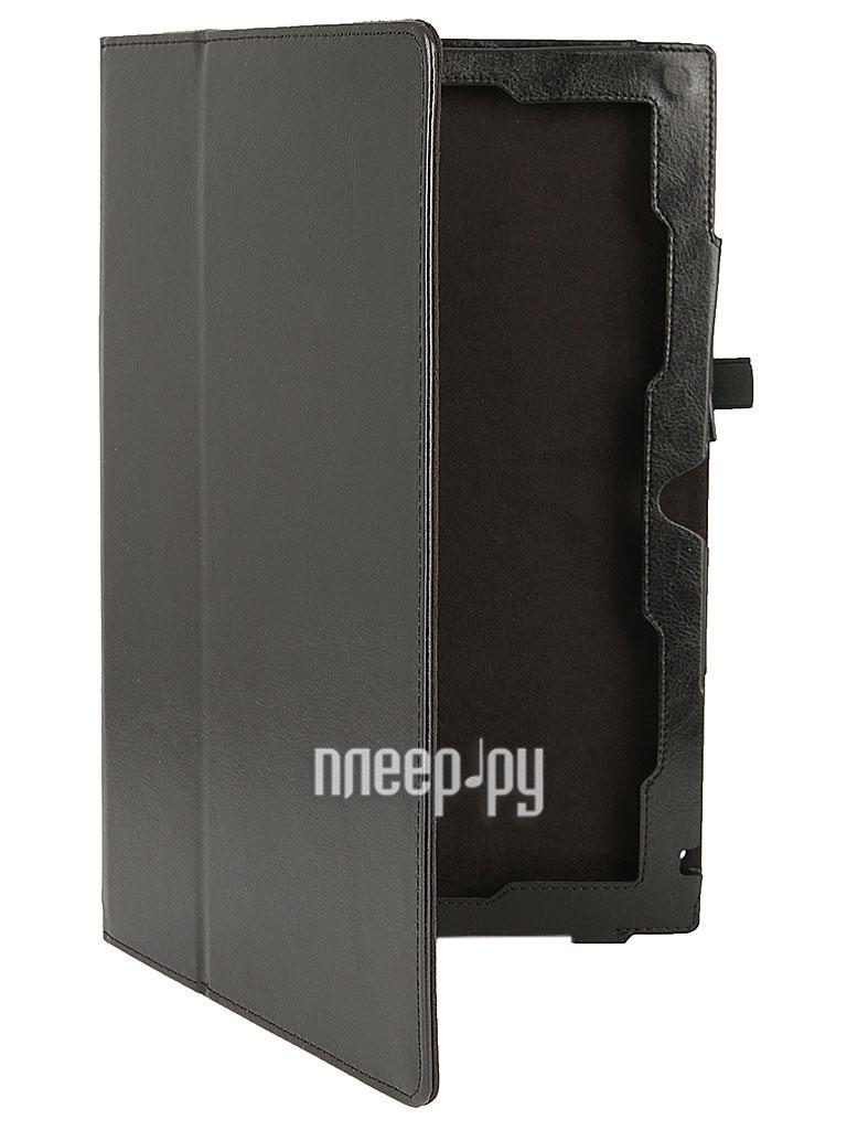 Аксессуар Чехол Nokia 2520 Lumia Palmexx Smartslim иск  Pleer.ru  899.000