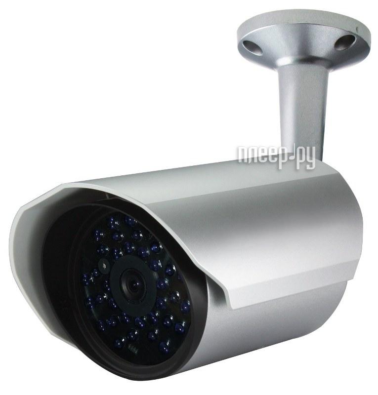 Аналоговая камера AVTech MC30  Pleer.ru  1299.000