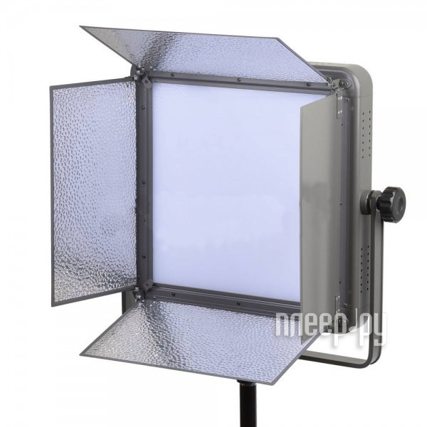 Осветитель GreenBean DayLight 150 LED  Pleer.ru  15700.000