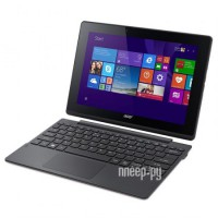 Acer Aspire Switch 10 32Gb (Intel Atom Z3745 1.3GHz /2048Mb/32Gb/Wi-Fi/Bluetooth/Cam/10.1/1366x768/Windows 8)