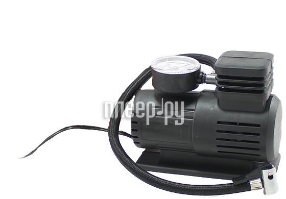 Компрессор Phantom CarSpirit CP10-102  Pleer.ru  318.000