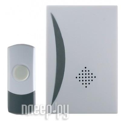 Звонок дверной Volsten DB-915 беспроводной  Pleer.ru  511.000