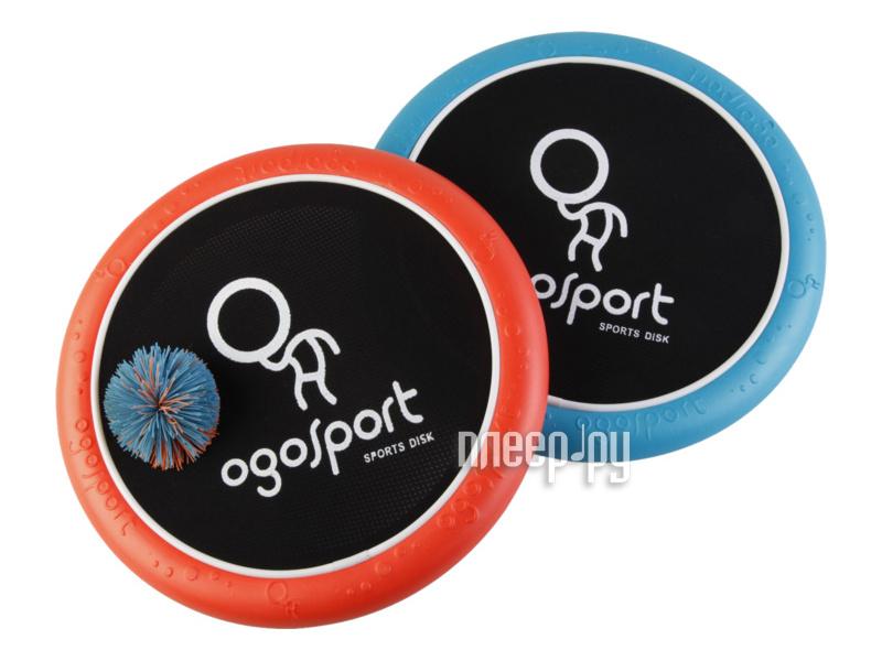 Игра спортивная OgoSport Огоспорт Биг OG0102