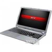 Acer Aspire E1-572G-74508G1TMnii Gray NX.MJRER.001 (Intel Core i7-4500U 1.8 GHz/8192Mb/1000Gb/DVD-RW/Radeon R7 M265 2048Mb/Wi-Fi/Cam/15.6/1366x768/Windows 8.1 64-bit) 869963