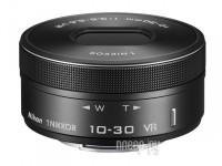 Nikon Nikkor 10-30 mm F/3.5-5.6 VR PD-Zoom for Nikon 1 (�������� Nikon)