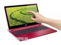 Acer Aspire V5-552PG-10578G1Tarr Red NX.ME9ER.005 (AMD Quad-Core A10-5757M 2.5 GHz/8192Mb/1000Gb/ATI Mobility Radeon HD 8750M 2048Mb/Wi-Fi/Bluetooth/Cam/15.6/1366×768/Touchscreen/Windows 8 64-bit) 869920