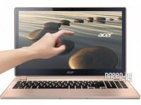 Acer Aspire V5-552PG-10578G1Tamm Champagne NX.MCVER.004 (AMD Quad-Core A10-5757M 2.5 GHz/8192Mb/1000Gb/ATI Mobility Radeon HD 8750M 2048Mb/Wi-Fi/Cam/15.6/1366×768/Touchscreen/Windows 8 64-bit) 869923